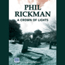 A Crown of Lights (Unabridged) Audiobook, by Phil Rickman
