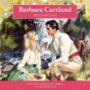 The Cruel Count (Unabridged), by Barbara Cartland