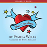 Crushes (Unabridged) Audiobook, by Pamela Wells