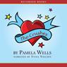 Crushes (Unabridged), by Pamela Wells