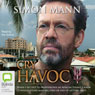 Cry Havoc (Unabridged), by Simon Mann