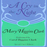 A Cry in the Night (Unabridged), by Mary Higgins Clark