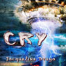 Cry (Unabridged) Audiobook, by Jacqueline Druga