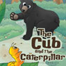 The Cub and the Caterpillar (Unabridged), by Rho Titus Hudson