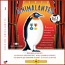 Cuentos Animalantes, Vol. 2 (Unabridged), by Juan Romay