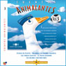 Cuentos Animalantes, Vol. 3 (Unabridged) Audiobook, by Juan Romay
