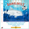 Cuentos Animalantes, Vol. 5 (Unabridged), by Juan Romay