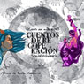 Cuentos de Recuperacion (Stories of Recovery) (Unabridged) Audiobook, by Rev. Sonia Echezuria