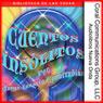 Cuentos insolitos (Unusal Tastes) (Unabridged), by Jorge Ignacio Covarrubias