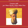 Cuentos Sufis (Sufist Tales (Texto Completo)) (Unabridged) Audiobook, by Omar Kurdi