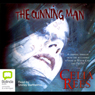 The Cunning Man (Unabridged) Audiobook, by Celia Rees