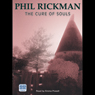 The Cure of Souls (Unabridged) Audiobook, by Phil Rickman