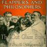 The Cut-Glass Bowl (Unabridged), by F. Scott Fitzgerald