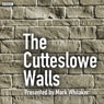The Cutteslowe Walls (Unabridged) Audiobook, by Mark Whitaker