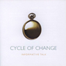 Cycle of Change Audiobook, by Sister Jayanti