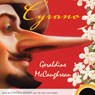 Cyrano (Unabridged) Audiobook, by Geraldine McCaughrean