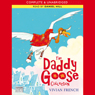 The Daddy Goose Collection (Unabridged), by Vivian French