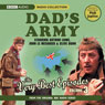 Dads Army: The Very Best Episodes Volume 3, by BBC Audiobooks