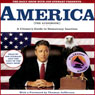 The Daily Show with Jon Stewart Presents America (The Audiobook): A Citizens Guide to Democracy Inaction, by Jon Stewart