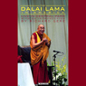 The Dalai Lama in America: Central Park Lecture, by His Holiness the Dalai Lama