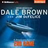 Dale Browns Dreamland: End Game (Unabridged) Audiobook, by Dale Brown