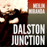 Dalston Junction (Unabridged) Audiobook, by MeiLin Miranda