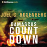 Damascus Countdown: Twelfth Imam, Book 3, by Joel C. Rosenberg