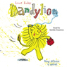 Dandylion (Unabridged), by Lizzie Finlay