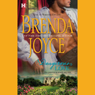 A Dangerous Love (Unabridged), by Brenda Joyce