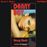 Danny Boy (Unabridged) Audiobook, by Henry Hack