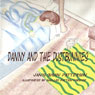 Danny and the Dustbunnies (Unabridged) Audiobook, by Janis Susan Patterson