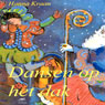 Dansen op het dak (Dancing on the Roof) (Unabridged) Audiobook, by Hanna Kraan
