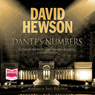 Dantes Numbers (Unabridged), by David Hewson