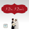 Dare To Discipline: I Do, I Dont Audiobook, by Rick McDaniel