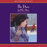The Dare (Unabridged), by R. L. Stine