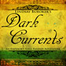 Dark Currents: The Emperors Edge, Book 2 (Unabridged) Audiobook, by Lindsay Buroker