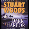 Dark Harbor (Unabridged) Audiobook, by Stuart Woods