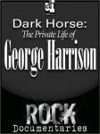 Dark Horse (Unabridged), by Geoffrey Giuliano