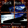 Dark Music (Unabridged) Audiobook, by Janis Susan May
