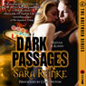 Dark Passages: Tristan & Karen (Unabridged), by Sara Reinke