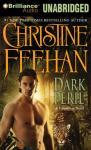 Dark Peril: Dark Series, Book 21 (Unabridged) Audiobook, by Christine Feehan