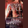 Dark Seduction (Unabridged) Audiobook, by Brenda Joyce