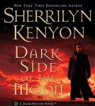Dark Side of the Moon: A Dark-Hunter Novel, by Sherrilyn Kenyon