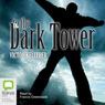 To the Dark Tower (Unabridged) Audiobook, by Victor Kelleher