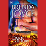 Dark Victory (Unabridged) Audiobook, by Brenda Joyce