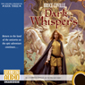 Dark Whispers (Unabridged) Audiobook, by Bruce Coville