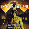 The Darker Side: Sir Arthur Conan Doyle: Volume 5 (Unabridged) Audiobook, by Arthur Conan Doyle