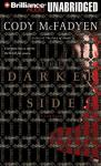 The Darker Side: A Smoky Barrett Thriller (Unabridged) Audiobook, by Cody Mcfadyen