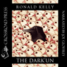 The DarkUn (Unabridged) Audiobook, by Ronald Kelly