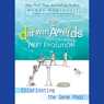 The Darwin Awards 5: Next Evolution Audiobook, by Wendy Northcutt